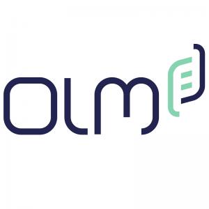OLM Logo