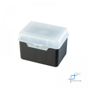AHN 1000ul Rack tip-سرسمپلر (سر سمپلر)2