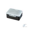 AHN 10ul Rack tip-سرسمپلر (سر سمپلر)2