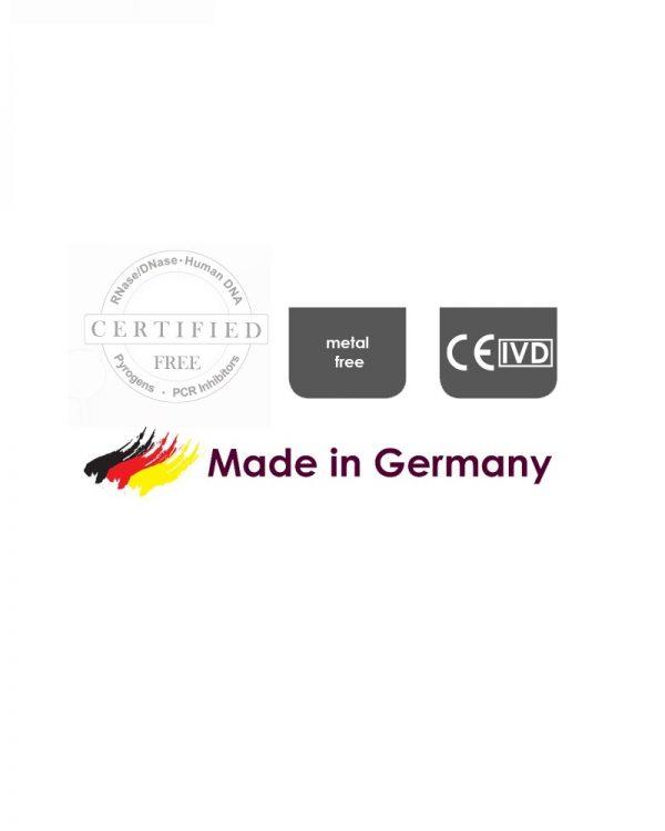 ساخت آلمان